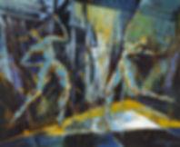 Photographe Retoucheur Clermont-Ferrand reproduction oeuvre art peinture sculpture