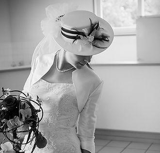 Photographe Retoucheur Clermont-Ferrand mariage wedding cérémonie fête