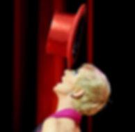 Photographe Retoucheur Clermont-Ferrand reportage événementiel spectacle magie jonglage abre de noël