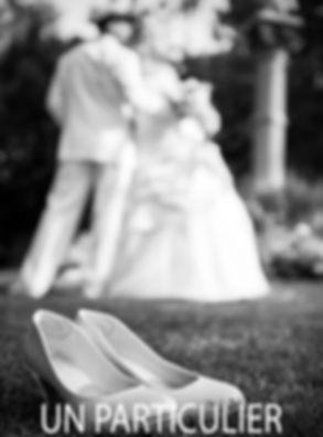 portrait famille, grossesse,photographe mariage, bébé, Clermont-Ferrand, Issoire