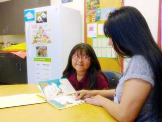 Academic Success at Nava Elementary