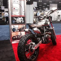 core moto 2