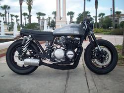 1979 KZ650
