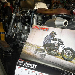 motosport catalog