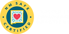 NMSafeCertified_Logo_RGB_whitetype-1.png