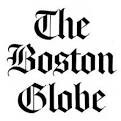 boston globe.jpeg