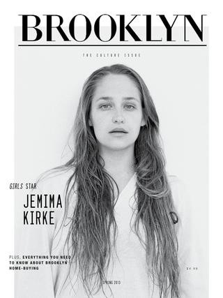 brooklyn magazine.jpg