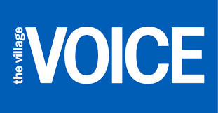 village voice.png