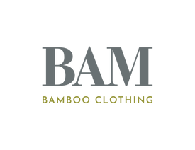 bam newest logo.png