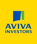 aviva investors.png