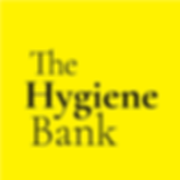 The hygiene bank logo.png