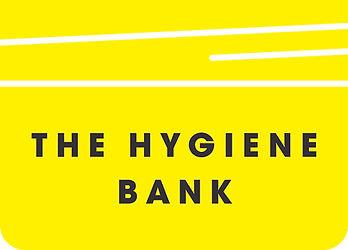 thb-logo-yellow-m.jpg