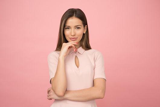 beautiful-beauty-blouse-1036623.jpg