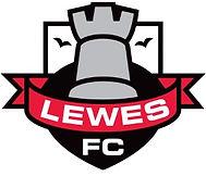 Lewes FC Logo.jpg