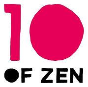 10 of Zen logo.jpg