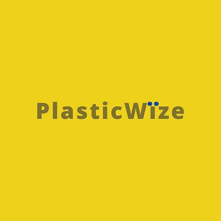PlasticWize (1).png