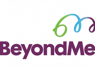 Learn about BeyondMe & how they are making a positive impact in the social sector.