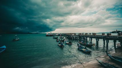 Koh Samui, Thiland