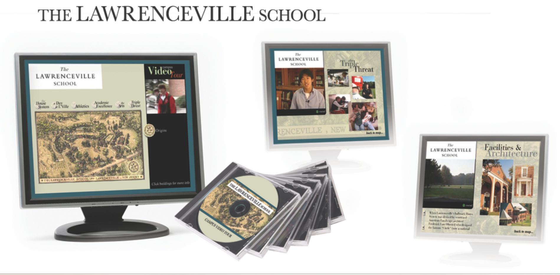 Lawrenceville School