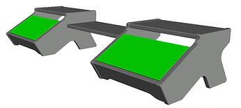 elektron rack.jpg