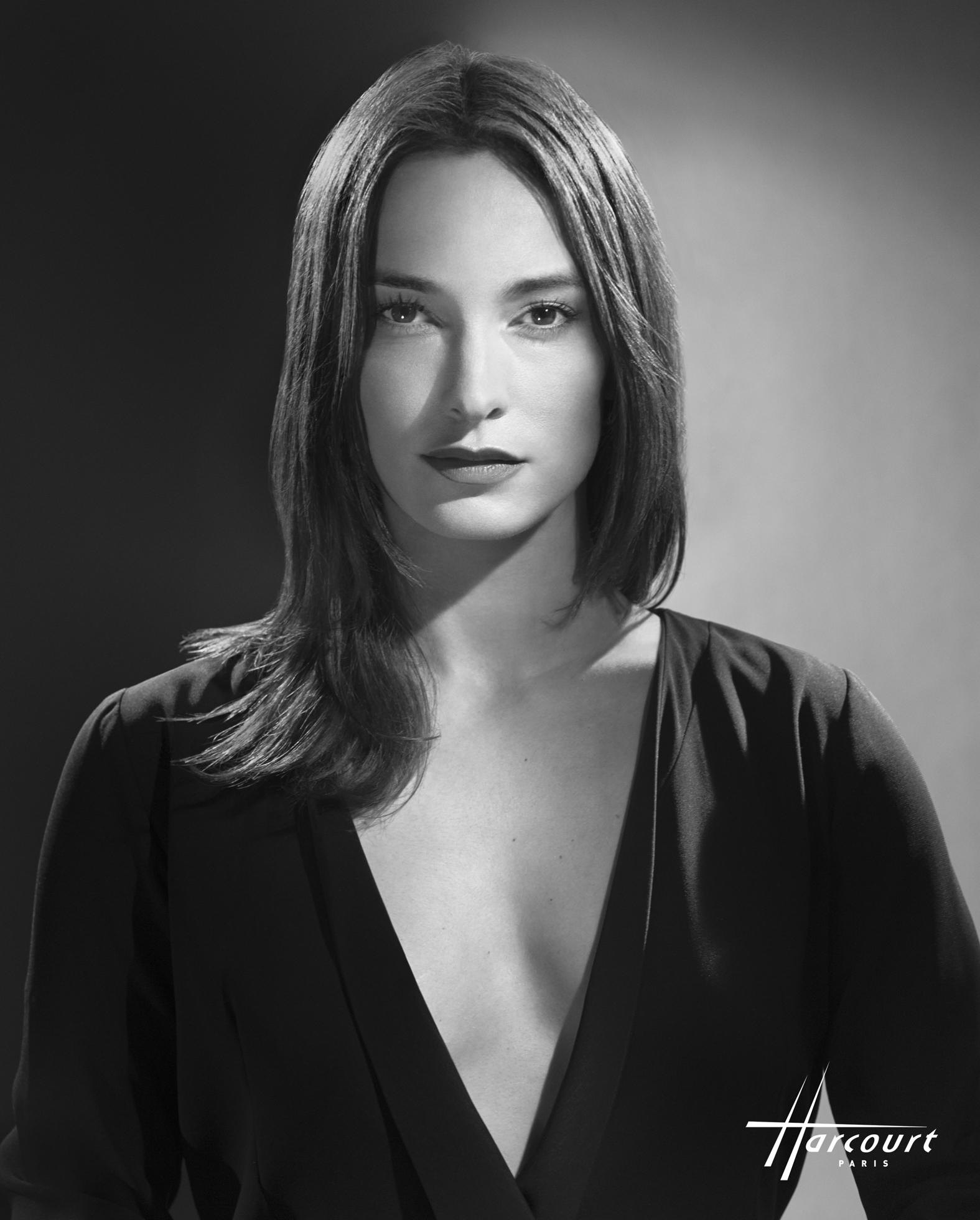 Carole BRANA Actrice