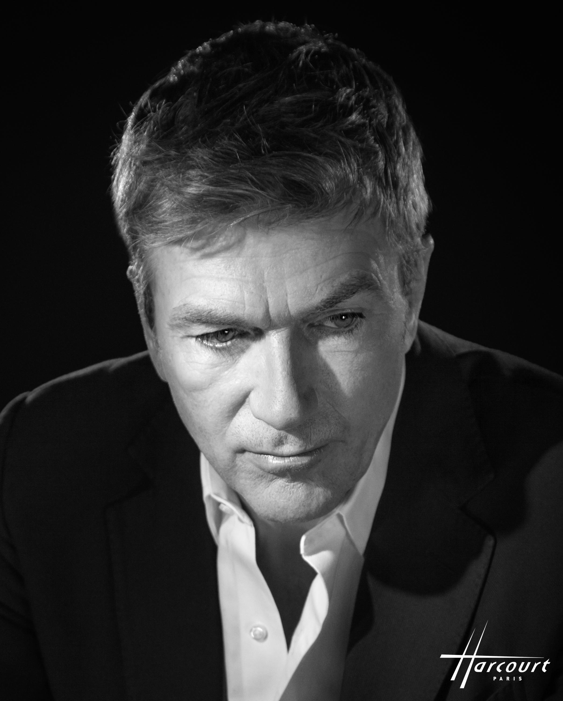 Philippe CAROIT Acteur