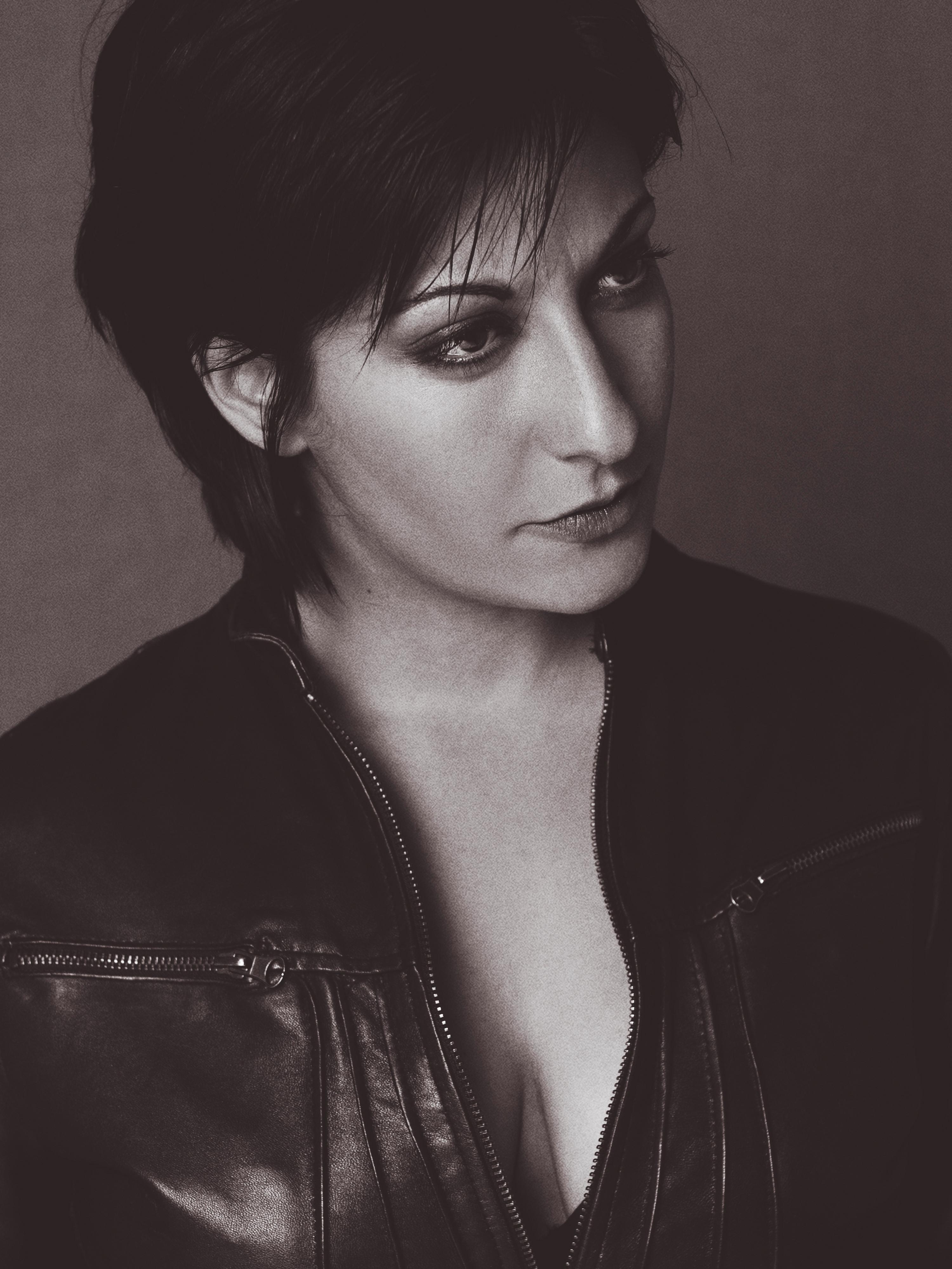 Victoria PETROSILLO Sing