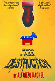 destruction-book copy.jpg