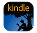 BOOK ICON kindle.png