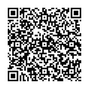 trident_company_QR.png