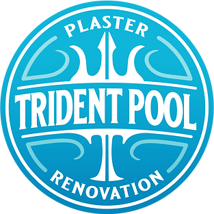 TRIDENT_LOGO_PRIMARY_042020_gr.png