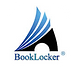 BOOK ICON booklocker.png