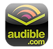 BOOK ICON audible.png