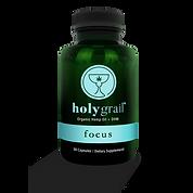HG_bottle_focus.png