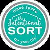 INTENTIONAL_SORT_logo_circle_091119.png
