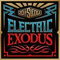 cd-electricexodus.jpg