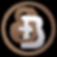 BSM_symbol_trans_01.png