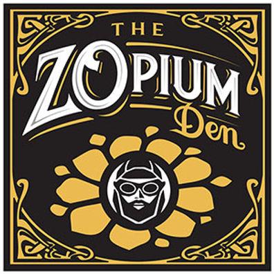 ZOpium_den_s.jpg