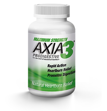 Axia3_bottle.png