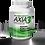 Thumbnail: Axia3 Max Strength ProDigestive Heartburn Relief (90 ct)