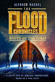 flood-book.jpg