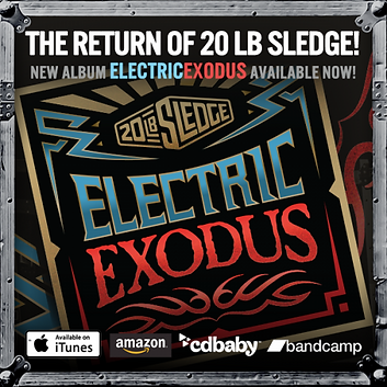 ad-electricexodus.png