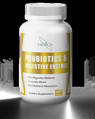 Probiotic.png
