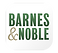 BOOK ICON barnesnoble 02.png