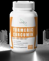Turmeric Curcumin.png