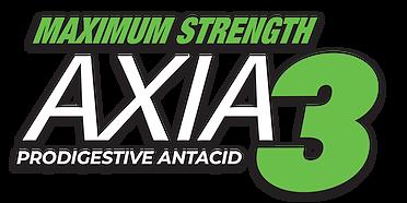 axia_logo_01.png