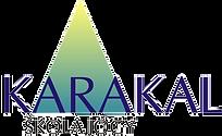 logo karakal.png