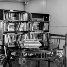 JOJO Books - Kaamna Patel