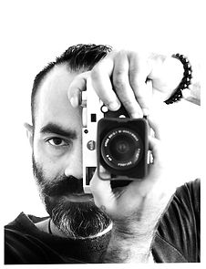 Vineet Vohra Street Photographer Leica Fuji Ambassador Indian Photo Festival.jpeg