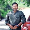 Prudhvi Chowdary.jpg
